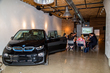 20170712 BMW Group Dialog-4511.jpg