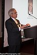 CRE Forum Chicago-0332.jpg