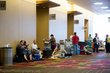 People of GenCon 2013-1.jpg