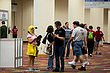 People of GenCon 2013-2.jpg