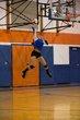 Volleyball -3853.jpg