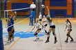 Volleyball -4113.jpg