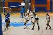 Volleyball -4113.jpg