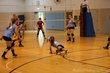 Volleyball -6904.jpg