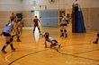 Volleyball -6904.jpg