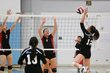 Volleyball -7663.jpg
