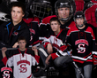 44 hockey montage-b4f3c.jpg