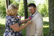 Buss wedding_0005.jpg