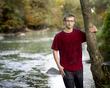 Tyler W 206 facebook.jpg