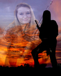 composite Katie 1.jpg