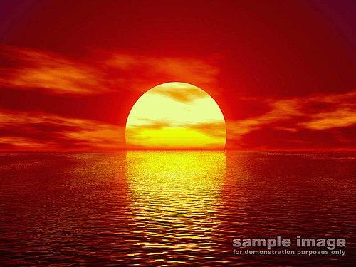 nature-sun-sp-001.jpg