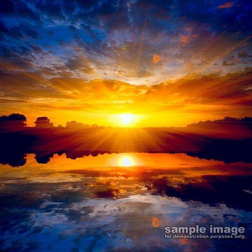 nature-sun-sp-003.jpg