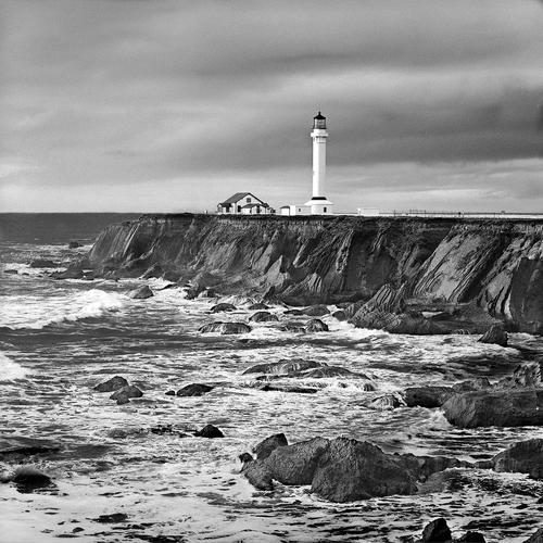 Coast -- Point Arena Light.jpg