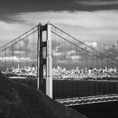 San Francisco - City by the Bay.jpg