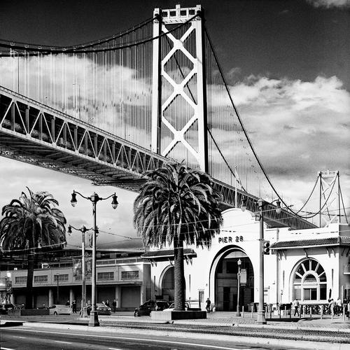 San Francisco - The Old Embarcadero.jpg