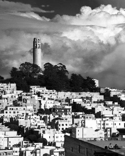 San Francisco -- Coit Tower Secret - Rectangle.jpg