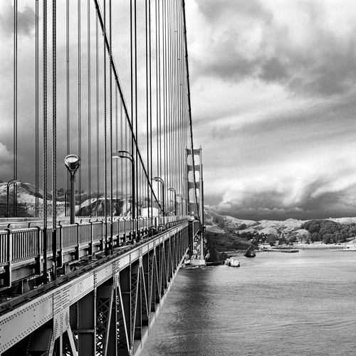 San Francisco--Clearing Storm at Golden Gate.jpg