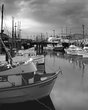 San Francisco -- Before the Storm -- Fishermans Wharf -- Rectangle.jpg