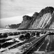 Coast -- Ebb Tide at Bowling Ball Beach.jpg