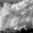 Coast -- Wave at Gualala Point.jpg