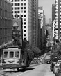 San Francisco -- California Street.jpg