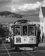 San Francisco -- Hyde Street Hill.jpg