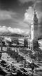 San Francisco -- Justin Time -- vertical panorama.jpg