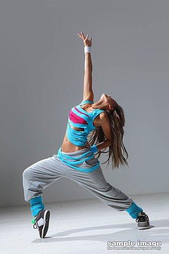dance-bp-002.jpg