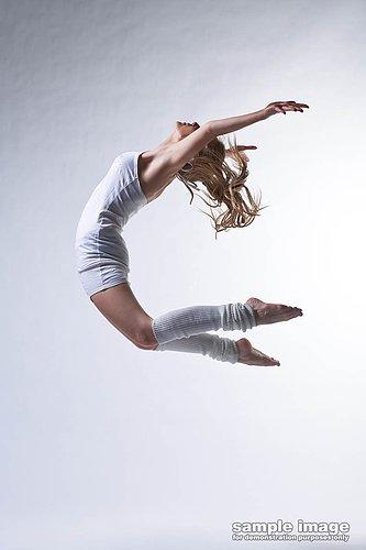 dance-bp-004.jpg