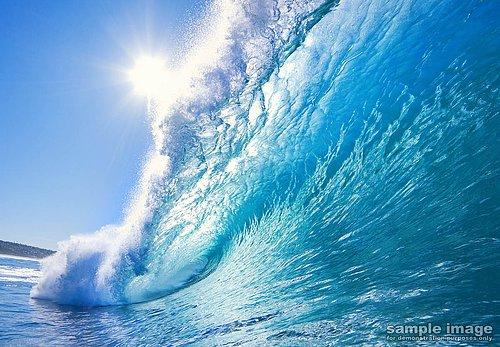 oceans-bp-001.jpg