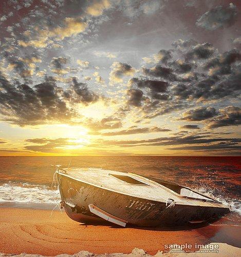 oceans-bp-002.jpg