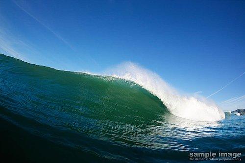 oceans-bp-003.jpg