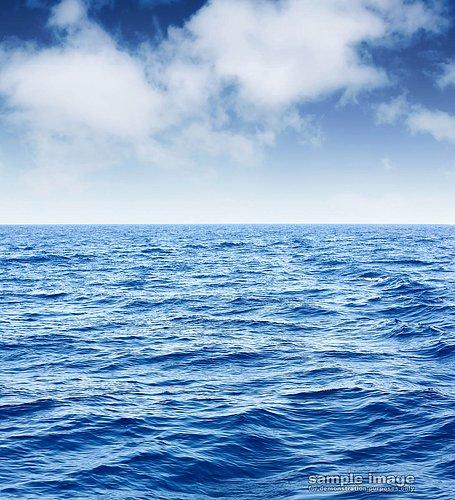 oceans-bp-004.jpg