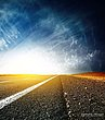 roads-bp-001.jpg