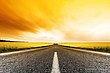 roads-bp-003.jpg