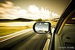 roads-bp-004.jpg