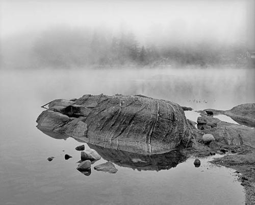 Black River Ontario -.jpg