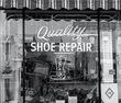 Quality Shoes -Bay City Michigan - 2021.jpg