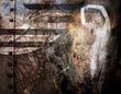 Torment of Blandia.jpg