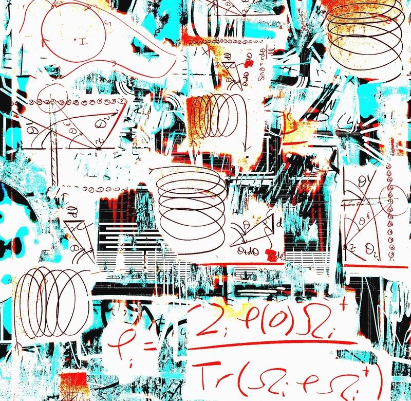 Objective Expressionism V.jpg