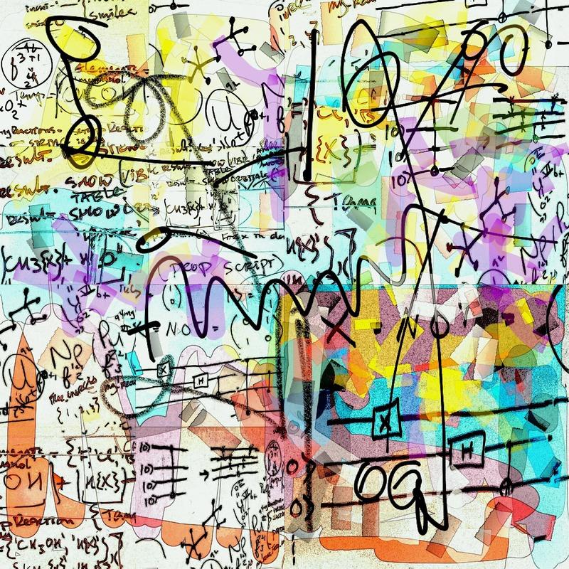 Quantum Chemistry 1.jpg