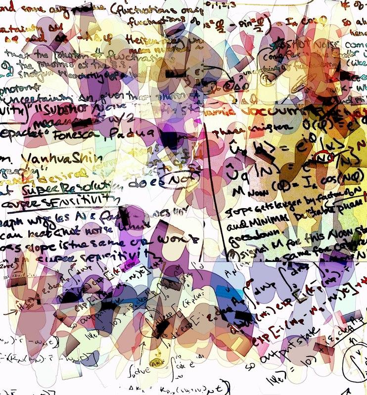 Quantum Notes.jpg