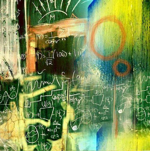 Quantum Aesthetics II.jpg
