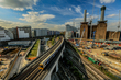 Battersea Power Station.jpg