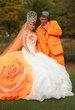 Bride and Groom - My Big Fat American Gypsy Wedding series 3 TLC.jpg