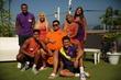 Ibiza Weekender s6 - ITV2.jpg