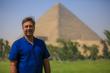 John Torode at the Pyramids.jpg