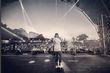 Tinnie Tempah on stage at Lockdown Festival.jpg
