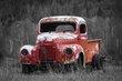Afton Truck.jpg