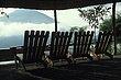 Four Chairs.jpg